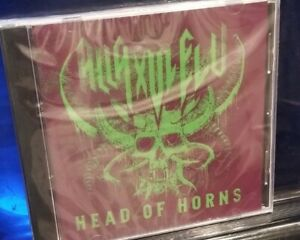 Alla-Xul-Elu-Head-of-Horns-CD-SEALED-twiztid-insane-clown-posse-A-X-E-axe-mne