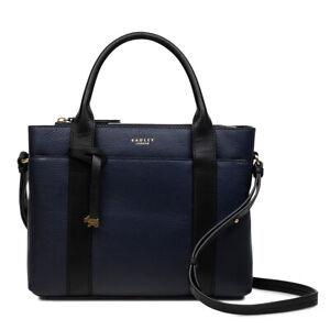 Radley-London-Maples-Place-Medium-Zip-Top-Multiway-Bag