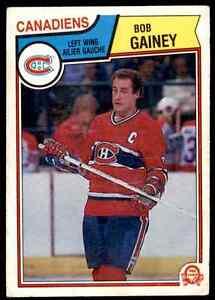 1983-84-O-Pee-Chee-Bob-Gainey-187