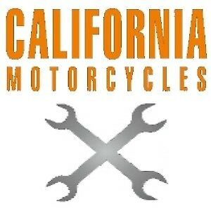 california-motorcycles