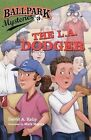 The L.A. Dodger by David A Kelly (Hardback, 2011)