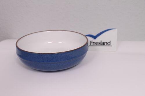 "Friesland /""Ammerland 6355 Blue  Müslischale 16 cm  NEU"