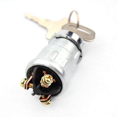 ignition key switch hammerhead twister joyner 150cc 250cc. Black Bedroom Furniture Sets. Home Design Ideas
