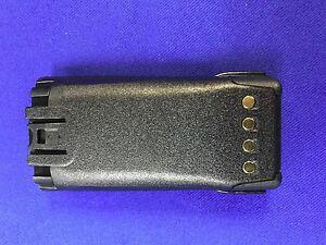10 Batteries(Japan liion2.6Ah)F TAIT #TPA-BA-203 TP9100/TP9135/TP9140/TP9155...
