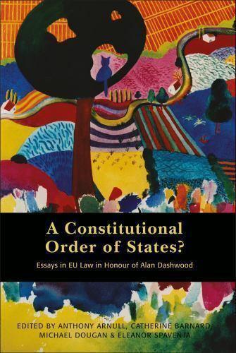 Order law essays
