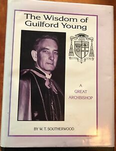 The-Wisdom-of-Guilford-Young-by-WT-Southerwood
