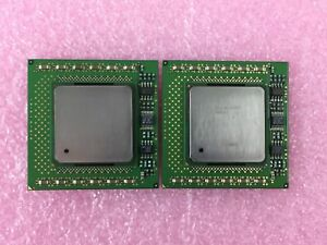 Intel-XEON-SL6EP-2-4GHz-PPGA603-512KM-L2-Cache-Match-Set