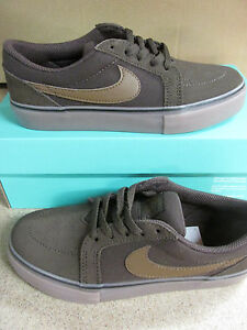 c963f5765e nike SB Satire II (GS) trainers 729810 220 sneakers shoes