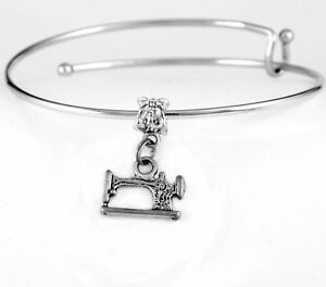 sewing-machine-bracelet-on-sale-now-sewing-Bangle-ships-fast-from-USA