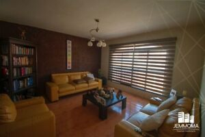 Casa a la  cerca de Murillo Vidal, Xalapa