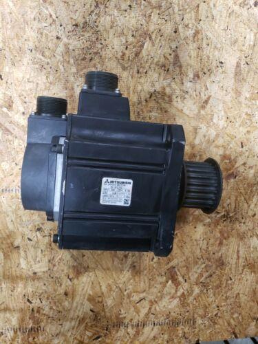 Mitsubishi AC Servo Motor HC-SFS102 #913SR