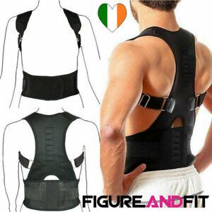 Men-Women-Back-Posture-Corrector-Belt-Straightener-Brace-Support-Orthopedic-Vest