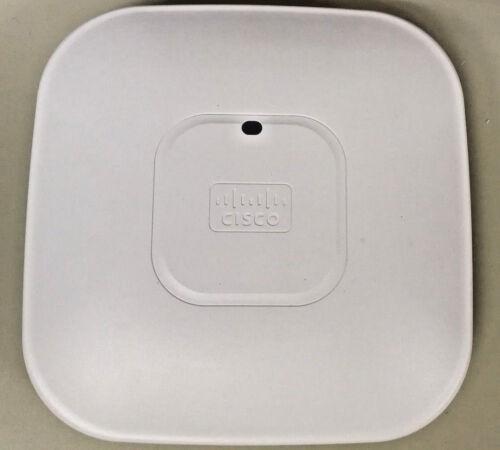 Cisco AIR-CAP2602I-E-K9 Access Point