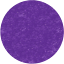 Hemway-Ultra-Sparkle-Glitter-Flake-Decorative-Wine-Glass-Craft-Powder-Colours thumbnail 169