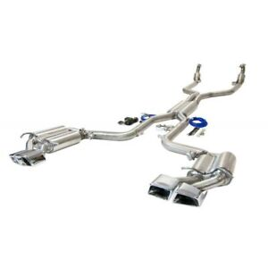 Mercedes-Benz-C63-AMG-Direct-Fit-Premium-Performance-3-034-Valved-Sports-Exhaust
