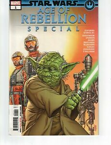 STAR-WARS-AGE-OF-REBELLION-SPECIAL-NO-1-MARVEL-COMICS-JUNE-2019