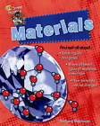 Materials by Richard Robinson (Paperback, 2008)