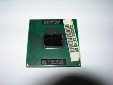 INTEL Mobile Core 2 Duo T9300 2,5 Ghz/6M/800 SLAQG