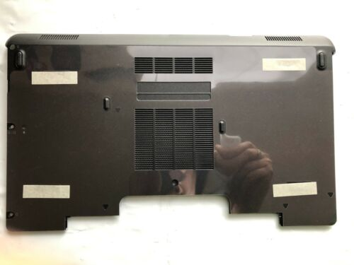 "BRAND NEW  Dell Latitude E6440 Bottom case Access Panel Door Cover  DKWJW /""F7-32"