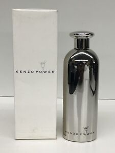 60ml Edt About Cologne Kenzo For 2 Formula Men Spraydiscontinued Details Power 0oz OX8k0wnP