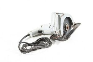 Old-Saw-Zhk-250-For-GDR-Drilling-Machine-Additional-Device-Smalcalda-Circular