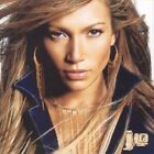 J.Lo [Australia Bonus Tracks] by Jennifer Lopez (CD, Oct-2001, Columbia (USA))