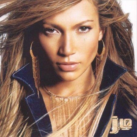 1 of 1 - J LO-JENNIFER LOPEZ CD -VERY GOOD-15 TRACKS-NAMED BELOW-498841.2