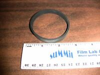 Bell & Howell B&h 16mm Projector Motor Belt For 560, 566, 567 Marc Series