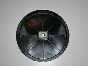 MK-Home-Bakery-Mister-Loaf-Bread-Maker-Timing-Gear-Wheel-HB-211-OEM-Used-BMPF
