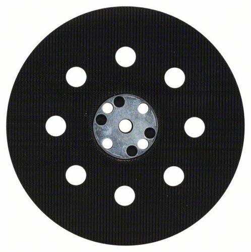 115 mm adapté à PEX 115 Bosch plateaux Support Dur