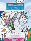 Etty & Ella  : The Tale of Duck I Do by Abigail L Blom (Paperback / softback, 2013)