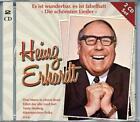 Heinz Erhardt-Die schönsten Lieder von Heinz Erhardt (2015)