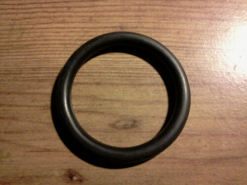 o-ring AN6227-28 New MS28775-325