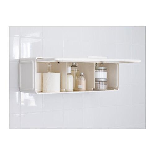 Medikamentenschrank Ikea ikea händler kollektion erkunden bei ebay
