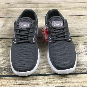 Vans Womens Sneakers ISO 1.5 Mesh