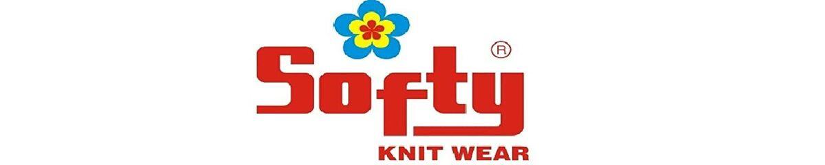 softyknitwear