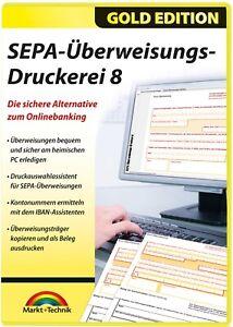 SEPA-Uberweisungs-Druckerei-8-Gold-Download-Version-sofort-Versand-Win10-8-7