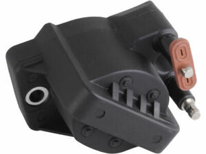 For 1994-2003 Chevrolet S10 Ignition Coil API 16117DC 1995 ...