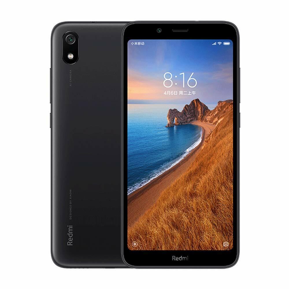 Xiaomi Redmi 7A 4G Smartphone 5.45 inch Android 9.0 2GB 16GB