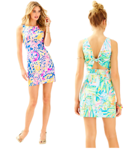 LILLY-PULITZER-COURTNEY-SHIFT-DRESS-Sea-Salt-And-Sun-Catch-And-Release-024614