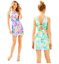 LILLY-PULITZER-COURTNEY-SHIFT-DRESS-Sea-Salt-And-Sun-Catch-And-Release-024614 thumbnail 1