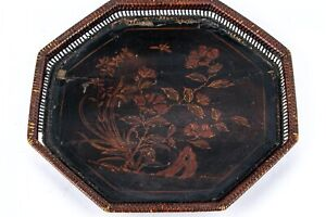 ANTIQUE-CHINESE-TRAY-WITH-CUSTOM-WAX-SEAL