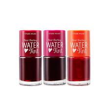 [Etude House] Dear Darling Water Tint 10g