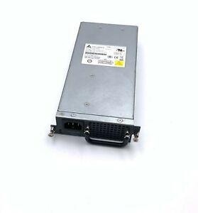 Avaya 325220-A   Power Supply DPST-1000EB A  1000 W   Netzteil