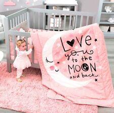 Nursery Bedding Sets for sale | eBay