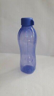 Neu Tupperware Kinder Spaß Flasche