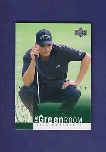 Nick-Dougherty-2002-Upper-Deck-Golf-The-Green-Room-GR3