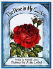 The Rose in My Garden by Arnold Lobel (Hardback, 1993)