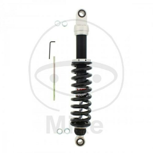 Mono Shock Absorber YSS Rear BMW R 100, Rs / 2 Monolever
