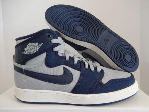 10 Sz Unc 5 Ko 900 Og Air 655328 de Nike Jordan Paquete georgetown High rivalidad Aj1 BwHAn7